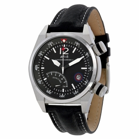 AVI-8 AV-4004-02 Hawker Harrier II Mens Quartz Watch