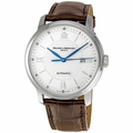 Baume et Mercier 08731 Classima Mens Automatic Watch