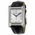 Baume et Mercier 10026 Hampton Mens Automatic Watch