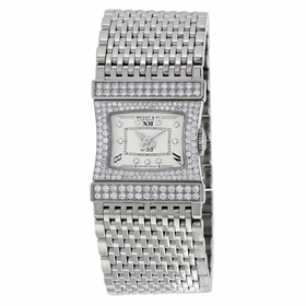 Bedat 338.533.109 No. 33 Ladies Automatic Watch