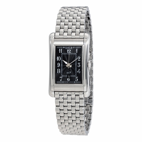 Bedat 718.010.332 No. 7 Mens Automatic Watch