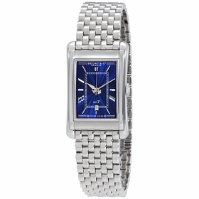 Bedat 718.011.510 No. 7 Mens Automatic Watch