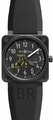 Bell and Ross BR0197-CLIMB BR01-97 CLIMB Mens Swiss Automatic Watch
