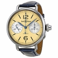 Bell and Ross BRWW1-MONO-IVO/S Chronograph Automatic Watch