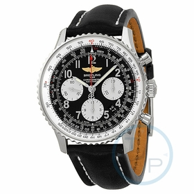 Breitling AB012012-BB02-435X-A20BA.1 Chronograph Automatic Watch