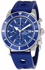 Breitling A1332016-C758-205S-A20D.2 Chronograph Automatic Watch