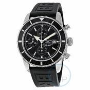 Breitling A1332024-B908BKPD3 Chronograph Automatic Watch