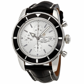 Breitling A1332024-G698-760P-A20BA.1 Chronograph Automatic Watch