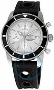 Breitling A1332024-G698 Chronograph Automatic Watch