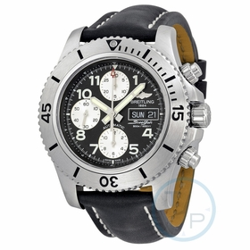 Breitling A13341C3-BD19-435X-A20BASA.1 Chronograph Automatic Watch