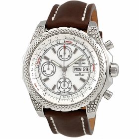 Breitling A1336567-A736-437X-A20BA.1 Chronograph Automatic Watch