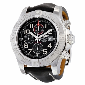 Breitling A1337111-BC28-442X-A20D.1 Chronograph Automatic Watch