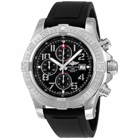 Breitling A1337111-BC28-137S-A20D.2 Chronograph Automatic Watch