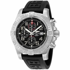 Breitling A1337111-BC28-154S-A20S.1 Chronograph Automatic Watch