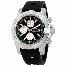 Breitling A1337111-BC29-201S-A20D.2 Chronograph Automatic Watch
