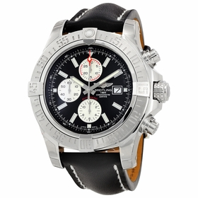Breitling A1337111-BC29-441X-A20BA.1 Chronograph Automatic Watch