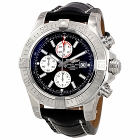 Breitling A1337111-BC29-760P-A20BA.1 Chronograph Automatic Watch
