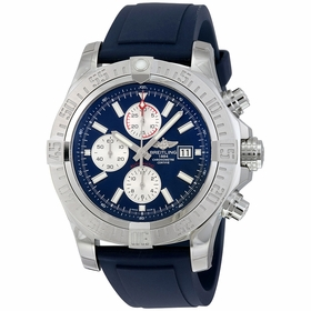 Breitling A1337111-C871-139S-A20S.1 Chronograph Automatic Watch