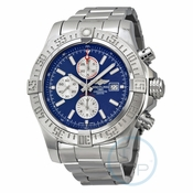 Breitling A1337111/C871SS Chronograph Automatic Watch
