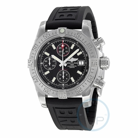 Breitling A1338111-BC32-153S-A20D.2 Chronograph Automatic Watch