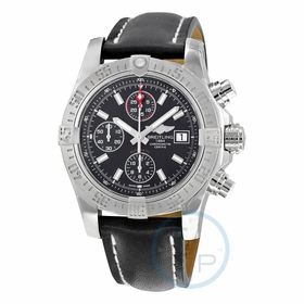 Breitling A1338111-BC32-436X-A20D.1 Chronograph Automatic Watch