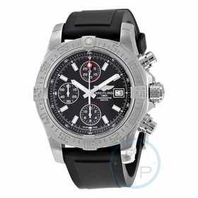 Breitling A1338111-BC32-131S-A20S.1 Chronograph Automatic Watch