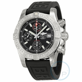 Breitling A1338111-BC32-152S-A20S.1 Chronograph Automatic Watch