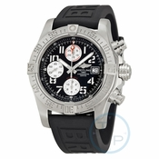 Breitling A1338111-BC33BKPT3 Chronograph Automatic Watch