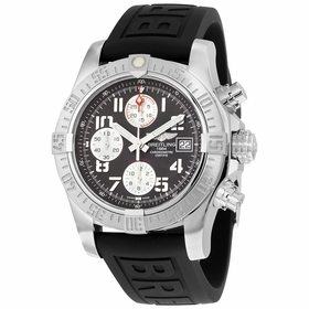 Breitling A1338111-F564-153S-A20D.2 Chronograph Automatic Watch