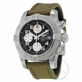 Breitling A1338111-F564-106W-A20BA.1 Chronograph Automatic Watch