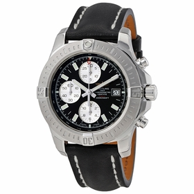 Breitling A1338811-BD83-435X-A20BA Chronograph Automatic Watch