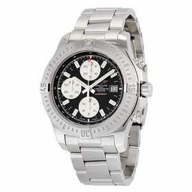 Breitling A1338811-BD83-173A Chronograph Automatic Watch