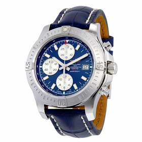 Breitling A1338811-C914-731P-A20BA.1 Chronograph Automatic Watch