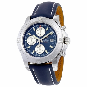 Breitling A1338811-C914-112X-A20D.1 Chronograph Automatic Watch