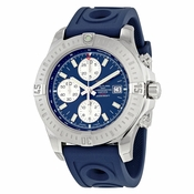 Breitling A1338811-C914BLORT Chronograph Automatic Watch