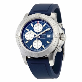 Breitling A1338811-C914-145S-A20S.1 Chronograph Automatic Watch