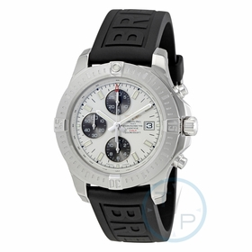 Breitling A1338811-G804-152S-A20SS.1 Chronograph Automatic Watch