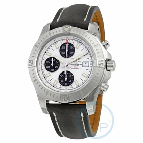 Breitling A1338811-G804-436X-A20D.1 Chronograph Automatic Watch