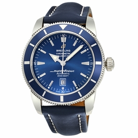 Breitling A1732016-C734-102X-A20D.1 Automatic Watch