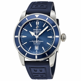 Breitling A1732016-C734-159S-A20S.1 Automatic Watch