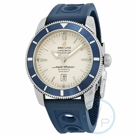 Breitling A1732016-G642-205S-A20D.2 Automatic Watch