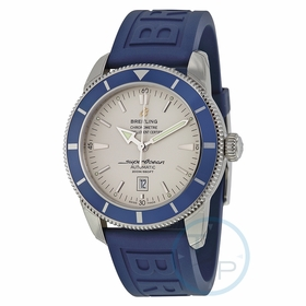 Breitling A1732016-G642-160S-A20S.1 Automatic Watch