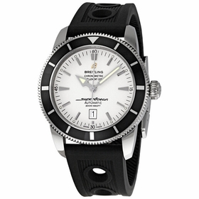 Breitling A1732024-G642-201S-A20D.2 Automatic Watch