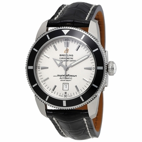 Breitling A1732024-G642-761P-A20D.1 Automatic Watch