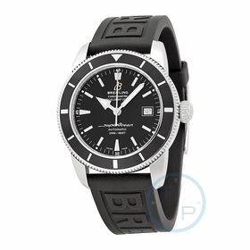 Breitling A1732124-BA61 - 152S-A20SS.1 Automatic Watch