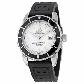 Breitling A1732124-G717-152S-A20SS.1 Automatic Watch