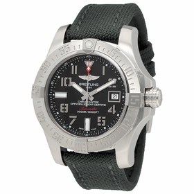 Breitling A1733110-BC31-109W-A20BASA.1 Automatic Watch
