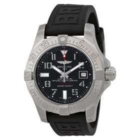 Breitling A1733110-BC31-152S-A20SS.1 Automatic Watch