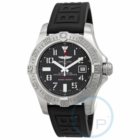 Breitling A1733110-F563-153S-A20DSA.2 Automatic Watch