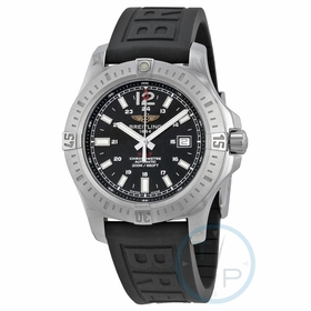 Breitling A1738811-BD44-153S-A20D.2 Colt Mens Automatic Watch